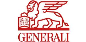 generali-assurance-vie-luxembourg