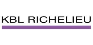 kbl-richelieu