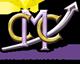 Cabinet CMC